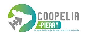 COOPELIA Pierry