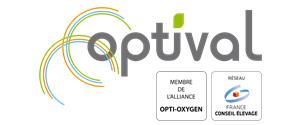 OPTIVAL